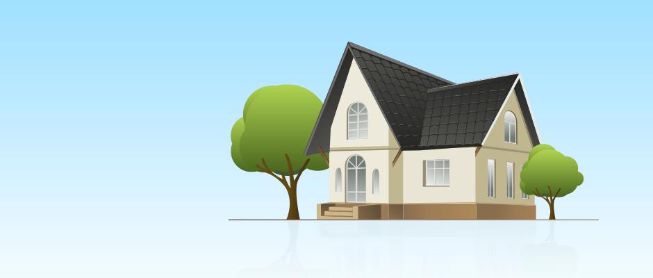 Guti Inmobiliaria